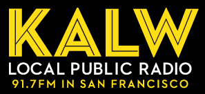 On KALW: Dying to Talk: Death and Multiculturalism